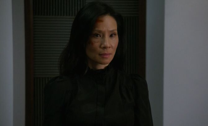 S06E21-Watson interrogated
