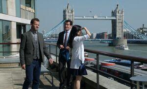 S02E01-Sherlock Hopkins Watson at Thames