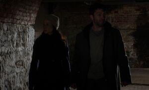 S03E16-Watson Rankin