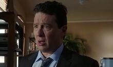 S04E10-Homicide Detective