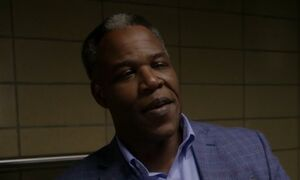S05E18-Clarence Drummond