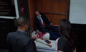 S03E01-Elevator murder