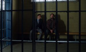 S03E02-Holmes Coleman in jail