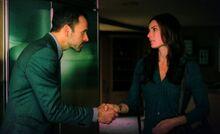 S02E04-Holmes Spencer green