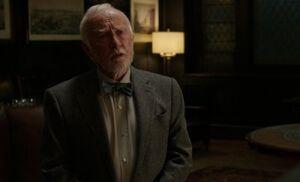 S02E24-Walter offer to Sherlock