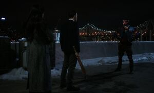 S04E17-Watson Holmes Standard bearer