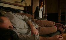S05E22-Watson wakes Holmes