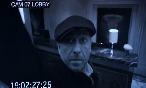 S02E16-Lestrade on camera