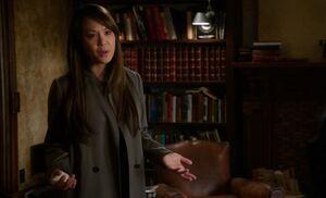 S04E20-Lin apologizes