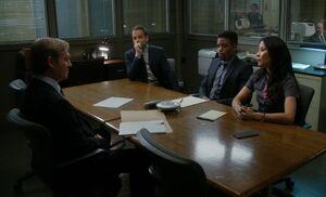 S05E04-Questioning Barrett