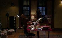 S02E14-Holmes wakes Watson