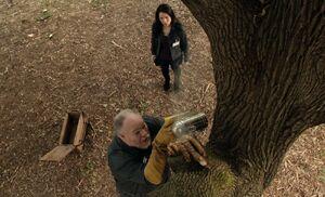 S01E07-Edison and Watson