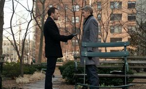 S01E22-Holmes meets Daren