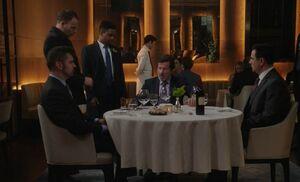 S06E13-Confronting Medina