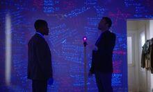 S02E02-Holmes Marcus discover equations