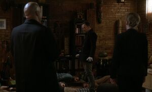 S04E13-Holmes mushroom murders