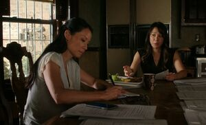 S06E04-Watson Lin in kitchen