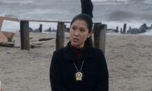 S05E11-Rockaway Detective
