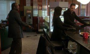 S05E13-Brunelle Watson Holmes