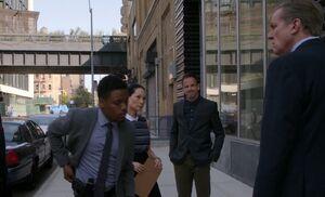 S04E05-Brice arrested