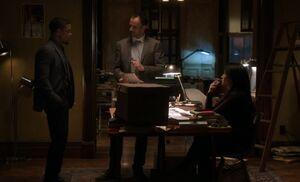 S02E13-Bell Holmes Watson