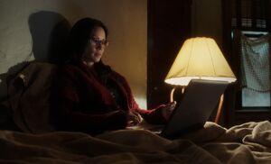 S02E03-Watsons bedroom