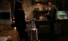 S03E22-Watson Holmes Stanley Cup