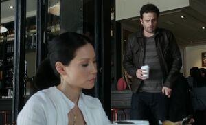 S01E04-Watson meets Aaron