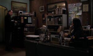 S05E19-At Kirbys