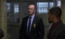 S02E14-Detective Park
