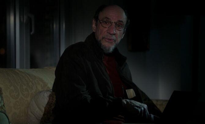 S01E21-Gottlieb intro