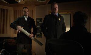 S02E09-Holmes Gregson finale