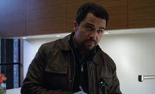 S01E01-Detective Abreu