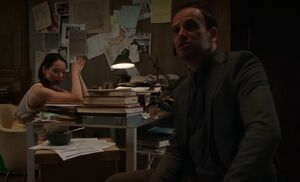S04E02-Watson Holmes shark meat