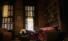 S07E10-Holmes wakes Watson
