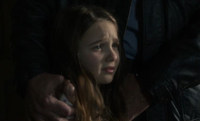 S02E12-Kayden Fuller