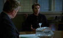 S04E08-Interrogation of Craig Crissmond aka No