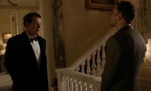 S04E10-Morland tux and Sherlock