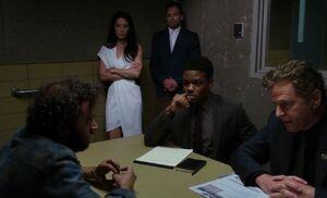 S04E05-Eggert interrogation