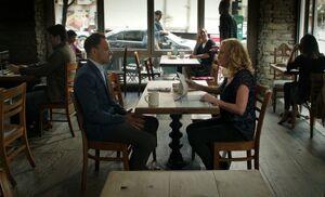 S05E03-Holmes Paige report