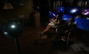 S05E04-Watson Holmes media room2