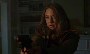 S02E06-Cheryl Gregson head shot