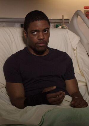 S02E10-Bell in hospital long