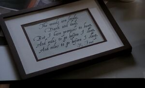 S01E20-Watsons gift