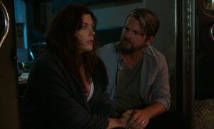 S05E03-Beth Stone released