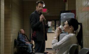 S01E06-Holmes rebukes Watson