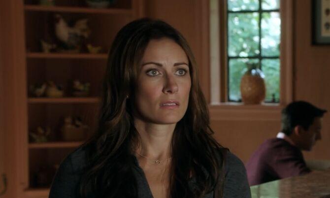 S02E04-Anne Barker
