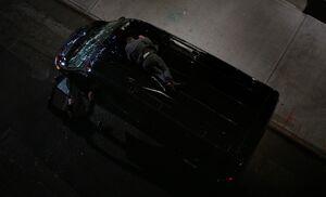 S05E15-Kotite murdered