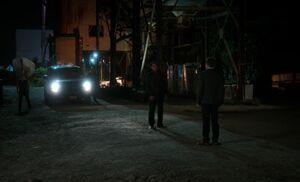 S05E02-Halcon and Holmes