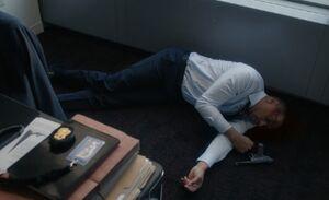 S05E09-Whitlock dead